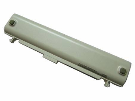 ASUS A31-W5F PC PORTABLE BATTERIE - BATTERIES POUR ASUS W5000A W5600A SERIES
