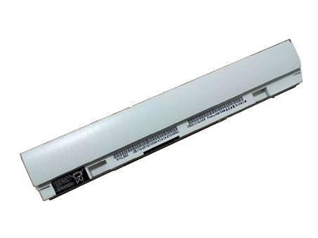 ASUS A31-X101 PC PORTABLE BATTERIE - BATTERIES POUR ASUS EEE PC X101CH LAPTOP