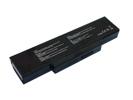 ASUS  CBPIL48 PC PORTABLE BATTERIE - BATTERIES POUR COMPAL EL80 EL81 GL30 GL31 HEL80 HEL81