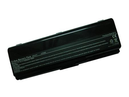PACKARD_BELL A33-H17 PC PORTABLE BATTERIE - BATTERIES POUR PACKARD BELL EASYNOTE ST85 ST86 SERIES