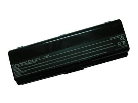 LG A33-H17 PC PORTABLE BATTERIE - BATTERIES POUR LG R710 LAPTOP