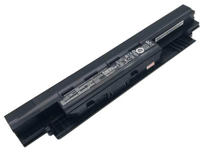 ASUS A32N1331 PC PORTABLE BATTERIE - BATTERIES POUR ASUS 450 E451 E551 PU450 PU451 PU550 PU551 PRO450
