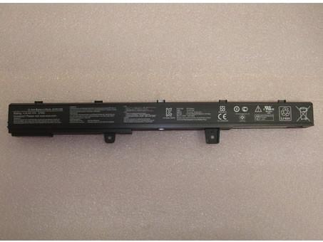 ASUS A41N1308 PC PORTABLE BATTERIE - BATTERIES POUR ASUS X551C X45LI9C