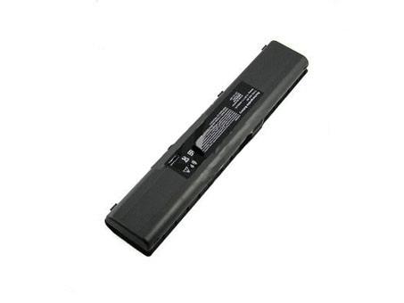ASUS A42-M7 PC PORTABLE BATTERIE - BATTERIES POUR ASUS M7 M7V Z70V Z7000V Z7100V Z71V ISSAM SMARTBOOK I5500S I5500V SERIES