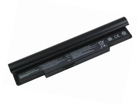 SAMSUNG AA-PB8NC6B PC PORTABLE BATTERIE - BATTERIES POUR SAMSUNG NP-NC20 N110-12PBK  SERIES
