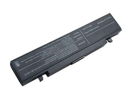 SAMSUNG AA-PB9NC6B PC PORTABLE BATTERIE - BATTERIES POUR SAMSUNG Q320 R470 R522 R620 R580 SERIES LAPTOP BATTERY