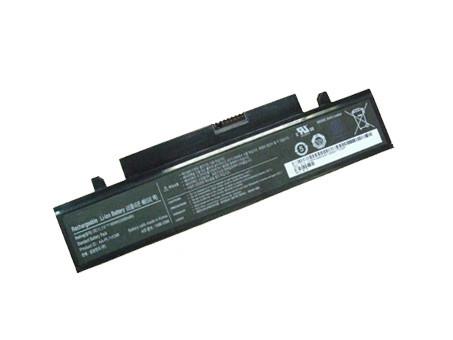 SAMSUNG AA-PL1VC6B PC PORTABLE BATTERIE - BATTERIES POUR SAMSUNG NP-X420 NP-X520