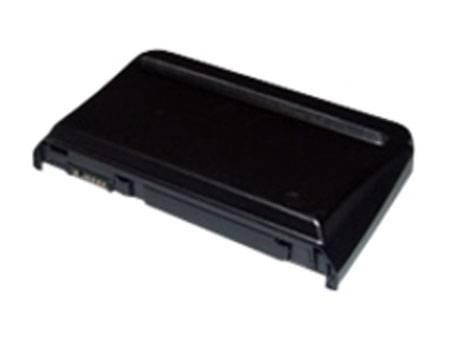 SAMSUNG AA-PL2UC6B PC PORTABLE BATTERIE - BATTERIES POUR SAMSUNG Q1EX SERIES