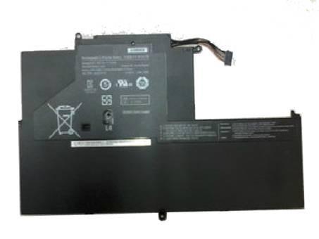 SAMSUNG AA-PLPN6AN PC PORTABLE BATTERIE - BATTERIES POUR SAMSUNG CHROMEBOOK 530U3C XE500C21 XE500