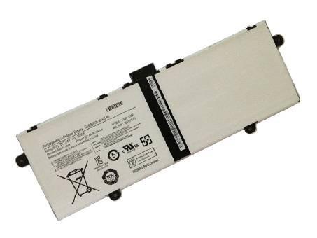 SAMSUNG AA-PLYN4AN PC PORTABLE BATTERIE - BATTERIES POUR SAMSUNG 550C XE550C22 XE550C22-A02US