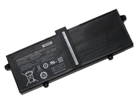 SAMSUNG AA-PLYN4AN PC PORTABLE BATTERIE - BATTERIES POUR SAMSUNG 550C XE550C22 XE550C22-A02US