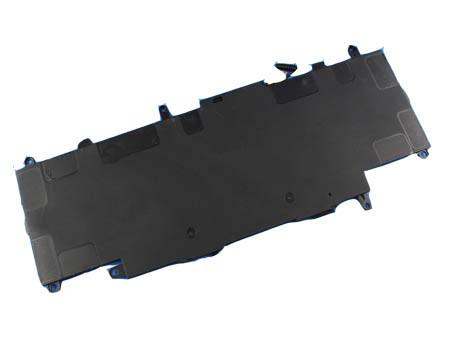 SAMSUNG AA-PLZN4NP PC PORTABLE BATTERIE - BATTERIES POUR SAMSUNG ATIV PRO XQ700T1C-A52