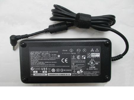 PC PORTABLE Chargeur / Alimentation Secteur Compatible Pour  FSP150-ABAN1,Packard Bell 19V 7.9A EasyNote M4