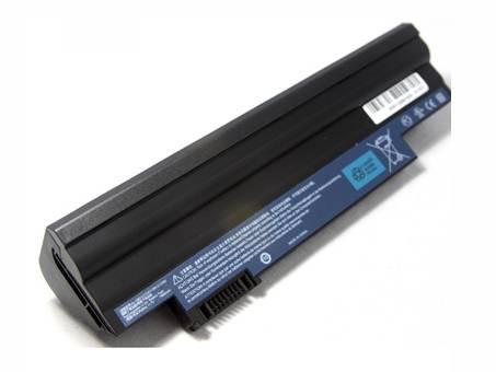 PACKARD_BELL AL10A31 PC PORTABLE BATTERIE - BATTERIES POUR PACKARD BELL DOT SE DOTSE-21G16IWS LAPTOP