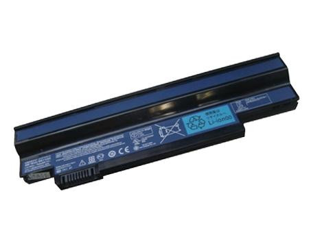 ACER AL10B31 PC PORTABLE BATTERIE - BATTERIES POUR ACER ASPIRE ONE  D255 D260 SERIES