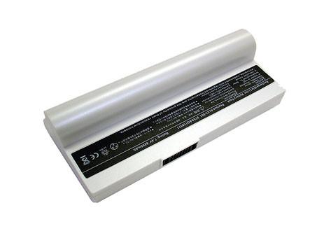 ASUS AL23-901 PC PORTABLE BATTERIE - BATTERIES POUR ASUS EEE PC 901 1000 1000H 1200 SERIES
