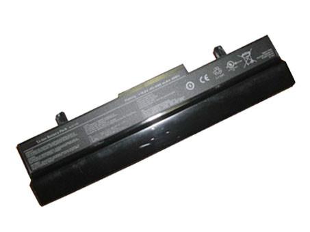 ASUS  AL32-1005 PC PORTABLE BATTERIE - BATTERIES POUR ASUS EEE PC 1005H 1005HA-A 1005