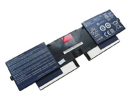 ACER AP12B3F PC PORTABLE BATTERIE - BATTERIES POUR ACER ASPIRE S5 ULTRABOOK (S5-391)