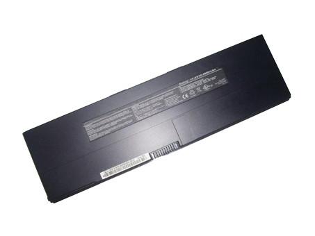 ASUS AP22-U1001 PC PORTABLE BATTERIE - BATTERIES POUR ASUS EEE PC S101 SERIES