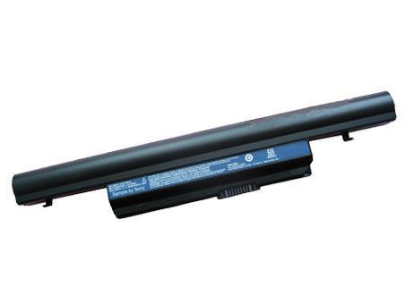 ACER AS10B3E PC PORTABLE BATTERIE - BATTERIES POUR ACER TIMELINEX 5820T 5820TG