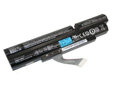 ACER AS11A3E PC PORTABLE BATTERIE - BATTERIES POUR ACER ASPIRE TIMELINEX 3830T 4830T 5830T SERIES