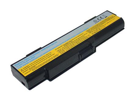 LENOVO ASM PC PORTABLE BATTERIE - BATTERIES POUR LENOVO 3000 G400 14001 G400 2048 G400 59011 G410 SERIES