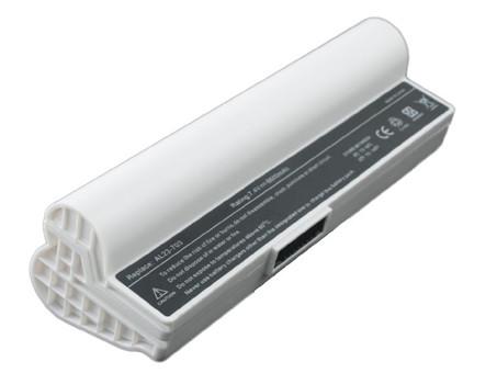 ASUS SL22-900A PC PORTABLE BATTERIE - BATTERIES POUR ASUS EEE PC 900A 900HA 900HD SERIES