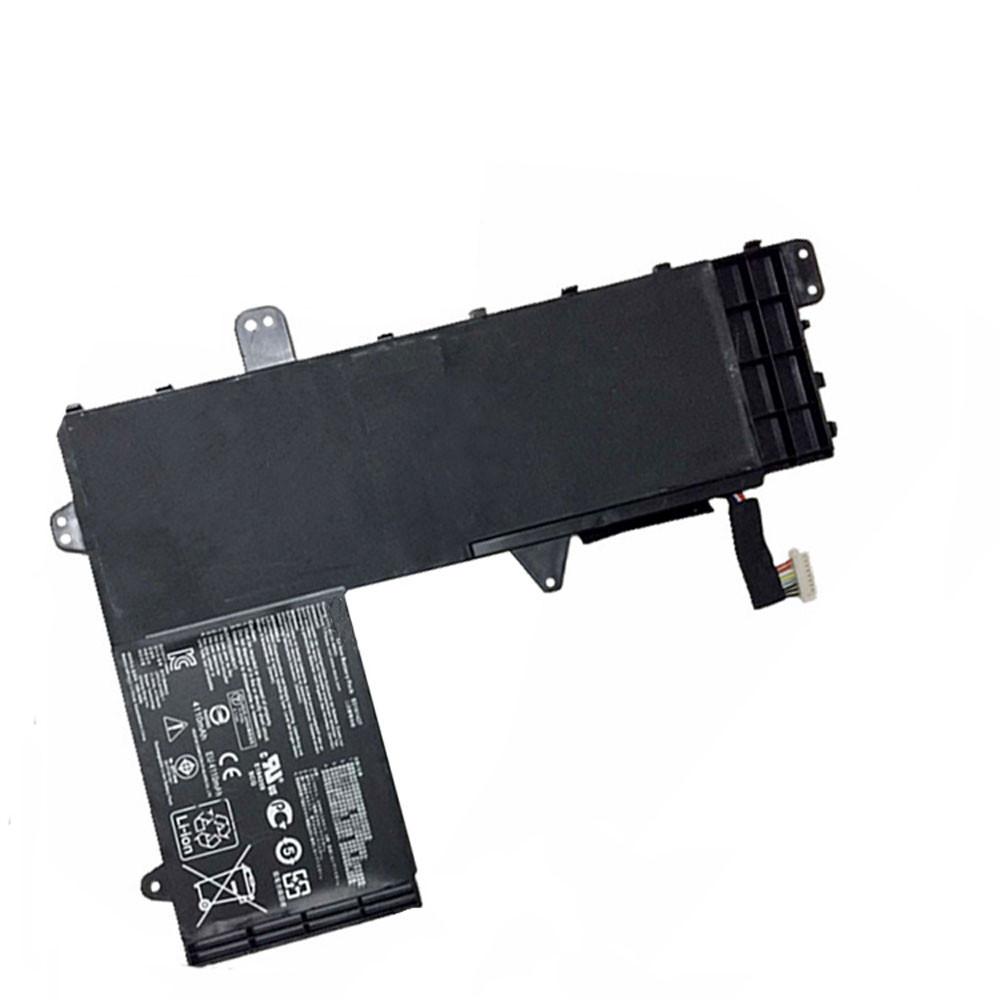 ASUS B31N1427 PC portables Batterie - Batteries pour Asus Eeebook E502M E502MA Series