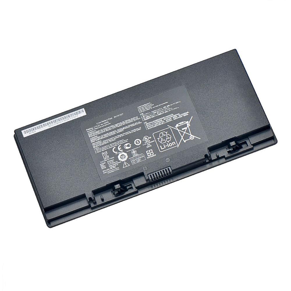 ASUS B41N1327 PC PORTABLE BATTERIE - BATTERIES POUR ASUS PRO B ADVANCED B551LG  B551LG-XB51  VQ2102