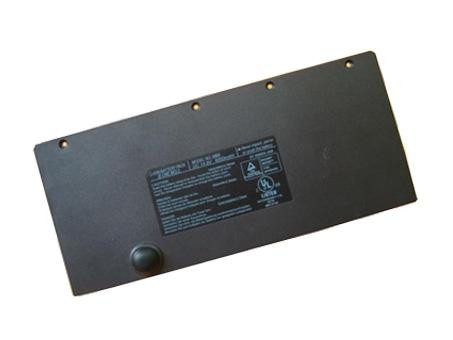 CLEVO BAT8890 PC PORTABLE BATTERIE - BATTERIES POUR CLEVO D800P 888 E SERIES