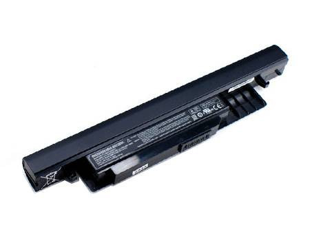 BENQ BATBLB3L61 PC PORTABLE BATTERIE - BATTERIES POUR BENQ JOYBOOK S43 SERIES