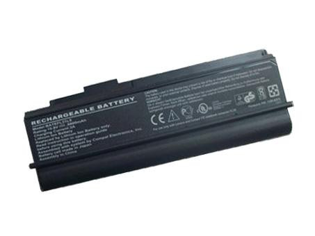 LENOVO CGR-B/976 PC PORTABLE BATTERIE - BATTERIES POUR LENOVO 3000 Y100 E370 SERIES