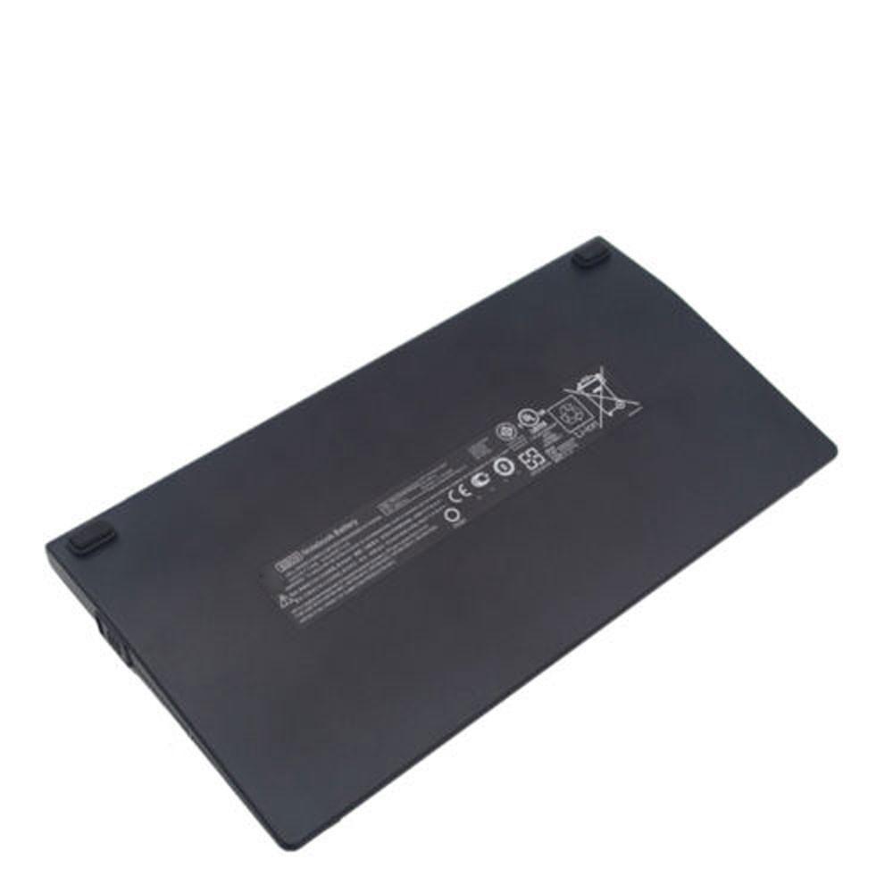 HP BB09 PC portables Batterie - Batteries pour HP 632115-241 EliteBook 8460P 8460W 8760W Probook