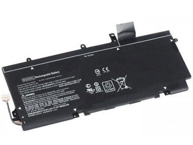 HP BG06XL PC PORTABLE BATTERIE - BATTERIES POUR HP ELITEBOOK 1040 G3 SERIES
