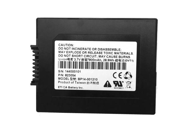 OTHER 144000101 PC PORTABLE BATTERIE - BATTERIES POUR BP14-001210 823054