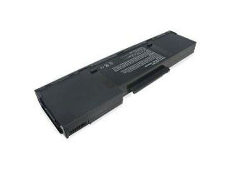 ACER BTP-58A1 PC PORTABLE BATTERIE - BATTERIES POUR ASPIRE 1360  1520  1610  1620  1660