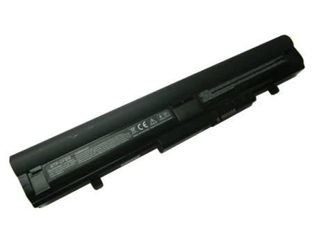 MEDION BTP-D8BM PC PORTABLE BATTERIE - BATTERIES POUR MEDION AKOYA P6622 MD98250 SERIES