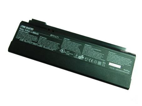 LG BTY-M52 PC PORTABLE BATTERIE - BATTERIES POUR LG K1 EXPRESS SERIES