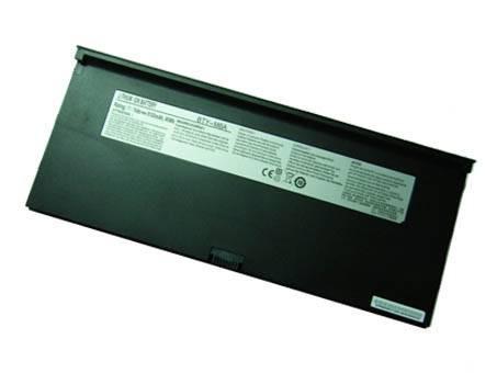 MEDION BTY-M6A PC PORTABLE BATTERIE - BATTERIES POUR MEDION AKOYA S5612