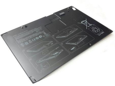 HP BA06XL PC PORTABLE BATTERIE - BATTERIES POUR HP ELITEBOOK FOLIO 9470M ULTRASLIM SLICE