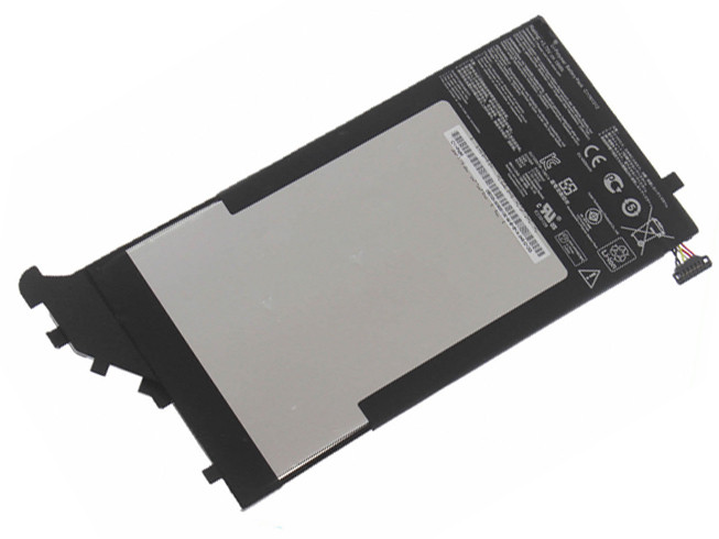 ASUS C11N1312 BATTERIE - BATTERIES POUR ASUS NOTEBOOK T SERIES PAD TRANSFORMER BOOK TX201LA