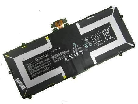 ASUS C12-TF810C PC PORTABLE BATTERIE - BATTERIES POUR ASUS C12-TF810C