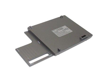 ASUS C21-R2 PC PORTABLE BATTERIE - BATTERIES POUR ASUS R2E R2H R2HV