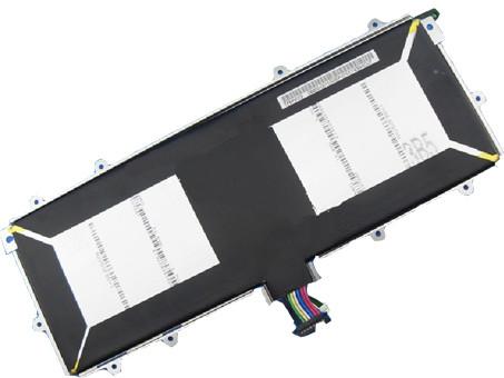 ASUS C21-TF600TD PC PORTABLE BATTERIE - BATTERIES POUR ASUS VIVO TAB TF6P00T