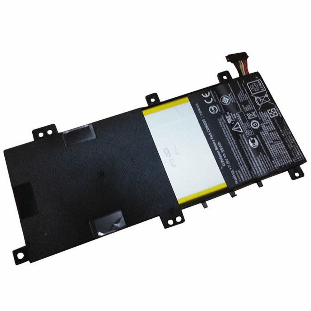 ASUS C21N1333 PC PORTABLE BATTERIE - BATTERIES POUR ASUS TRANSFORMER BOOK FLIP TP550LA TP550LD 15.6