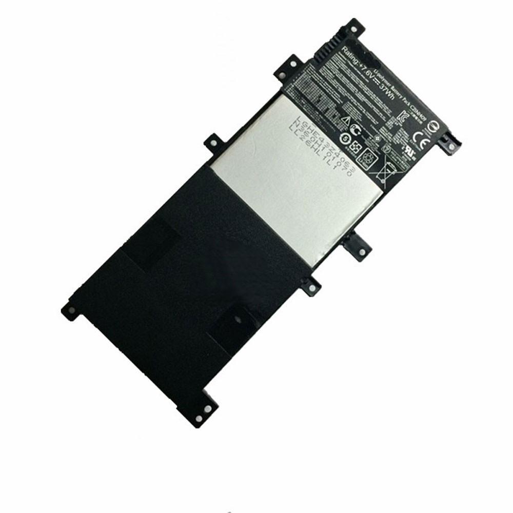ASUS C21N1409  Batterie - Batteries pour ASUS VM490 VM490L Tablet Series