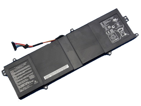 ASUS C22-B400A PC PORTABLE BATTERIE - BATTERIES POUR ASUS PRO ADVANCED BU400 BU400A BU400V ULTRABOOK