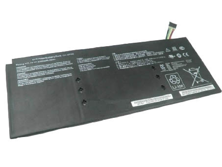 ASUS C31-EP102 PC PORTABLE BATTERIE - BATTERIES POUR ASUS EEE PAD SLIDER EP102 SERIES