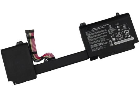 ASUS C32-G46 PC PORTABLE BATTERIE - BATTERIES POUR ASUS PRO G46 G46V G46VW SERIES