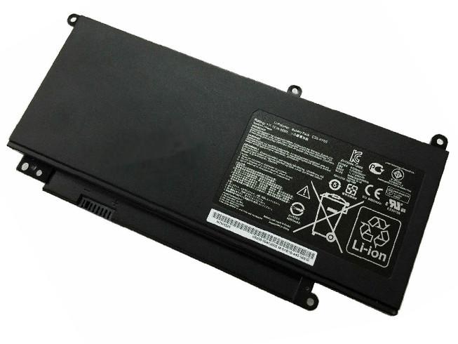 ASUS C32-N750 PC PORTABLE BATTERIE - BATTERIES POUR ASUS N750 N750JV N750 N750JK SERIES